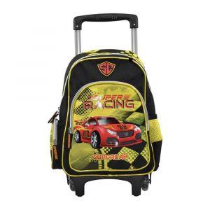 K2B 14 Super Car Trolley Bag