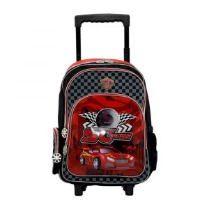 K2B 18 Super Car Trolley Bag