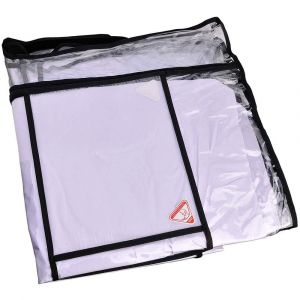 Keenz Protective Weather Shield