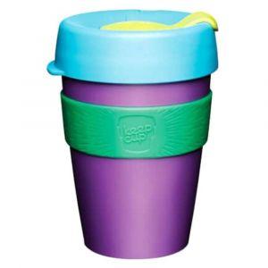 KeepCup Original Reusable Coffee Cups - Element