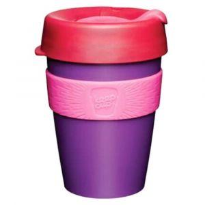 KeepCup Original Reusable Coffee Cups - Hive