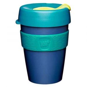 KeepCup Original Reusable Coffee Cups - Hydro