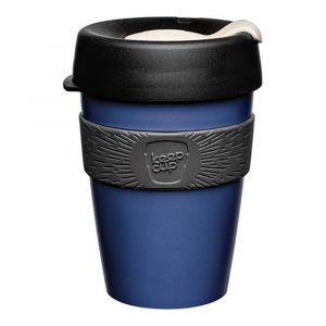 KeepCup Reusable Cup Original - Storm