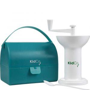 KidCo BabySteps Food Mill