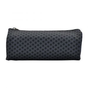 Kingwang-Italy Bicycle Pencil Case