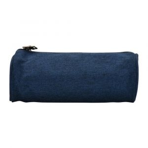 Kingwang-Italy Black Pencil Case