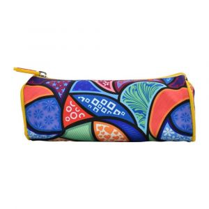 Kingwang-Italy Multicolor Pencil Case