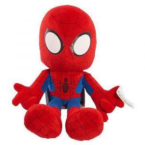 "Lifung Marvel Plush Spiderman Floppy 18"" Stuffed Toys"