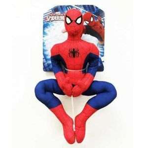 "Lifung Marvel Plush Spiderman Hanging 10"" Stuffed Toys"