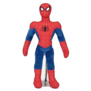 """Lifung Marvel Plush Spiderman Jumbo 28"""" Stuffed Toys"""