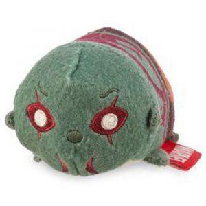 "Lifung Marvel Tsumtsum Drax Gog Mini 3"" Stuffed Toys"
