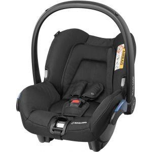 Maxi-Cosi Black Diamond Citi Car Seat Car Seat