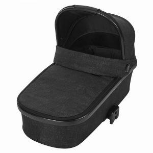 Maxi-Cosi Nomad Black Oria Carrycot