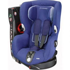 Maxi-Cosi River Blue Axiss Car Seat