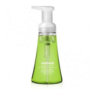 Method - Foaming Handwash - Green Tea - 300ml