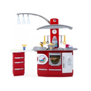 Molto SP Deluxe KitchenWith Light & Sound