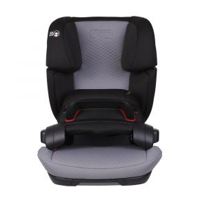 Mountain Buggy Haven V2 Carseat - Black / Silver