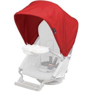 Orbit Baby Stroller - Sunshade G3 Ruby