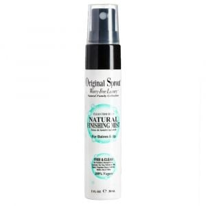 Original Sprout Kid's Natural Finishing Mist - 1oz