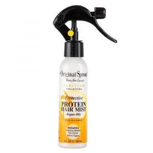 Original Sprout Protein Hair Mist - 4oz