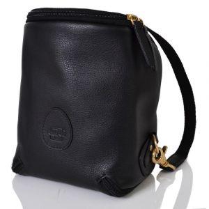 PacaPod Fredom Pod Leather - Black