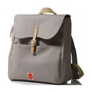 PacaPod Hastings Driftwood Changing Bag