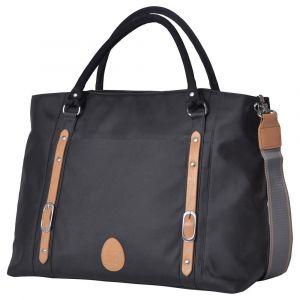PacaPod Mirano Graphite Changing Bag