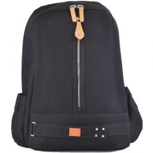 PacaPod PicosPack Black Changing Bag