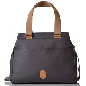 PacaPod Richmond Slate Changing Bag