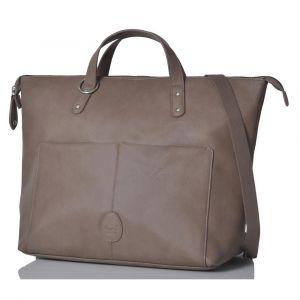 PacaPod Saunton Latte Changing Bag