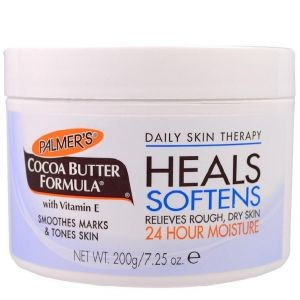 Palmer's Cocoa Butter Formula Cream- 200 g