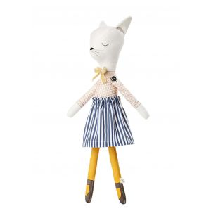 Panipieska Kitty Lady Big Doll