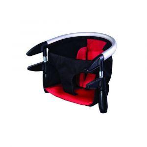 Phil&Teds Lobster V2 - Red