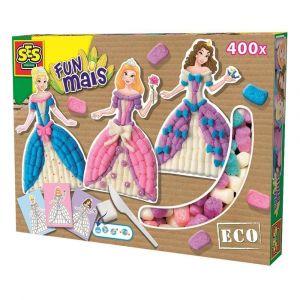 Ses Funmais Princess