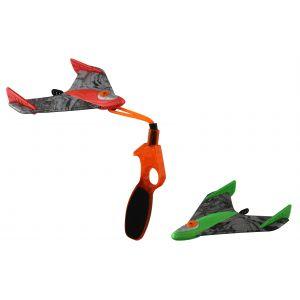 Zing Sky Gliderz - 1 Pack