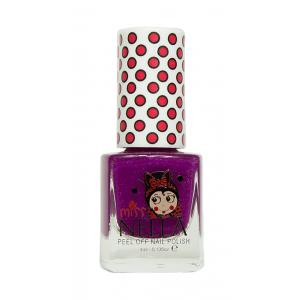 Miss Nella Nail Polish - Jazzy berry Jam