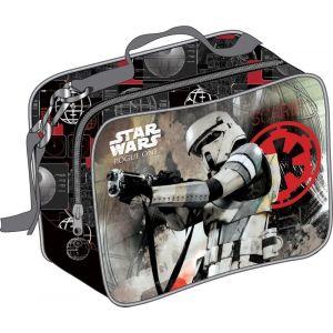 Disney Star Wars Lunch Bag
