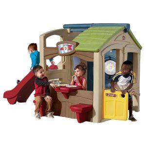 Step2 Neighborhood Fun Center - Outdoor Toys