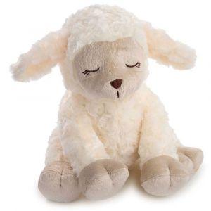Summer Infant Slumber Buddies Sleeptime Projector - Lamb