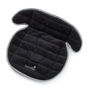 Summer Infant Total Coverage Piddlepad, Extra Large, 1 Piddle Pad