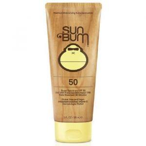 Sun Bum SPF 50 Original Sunscreen Lotion - 3oz