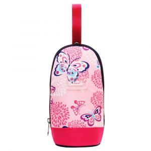 Sunveno Butterfly Insulated Bottle Bag