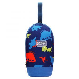 Sunveno Dinosaur Insulated Bottle Bag