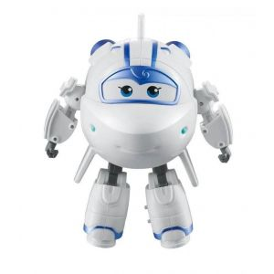 Superwings Astra Transforming Toy