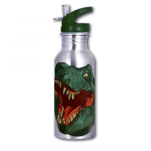 Magic T Rex Bottle Stainless Steel - 600ml