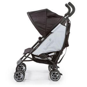 Summer Infant - 3DFlip Convenience Stroller - Double Take