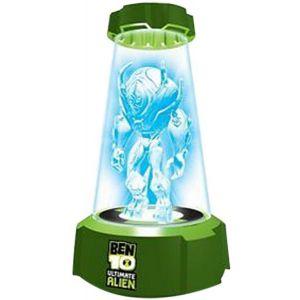Tech4Kids Grab N Glow Ben 10 Omniverse