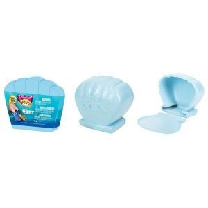 Tech4Kids Squishy Pops Finding Dory S1 Capsule
