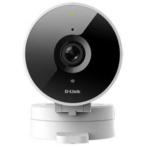 D-Link HD Wi-Fi Indoor Cloud Recording Camera - DCS-8010LH