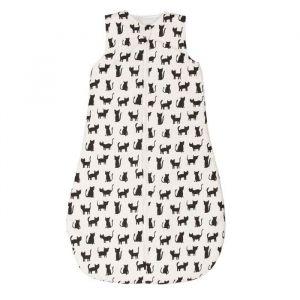 Trixie Cats Summer Newborn Sleeping Bag - 60cm